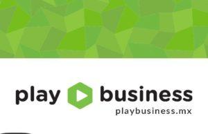 Play Business, impulsar grandes ideas entre todos
