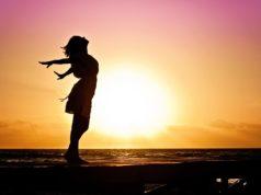Resiliencia, herramienta a una vida más feliz ¡Increíble!