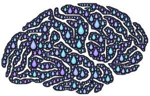 TuTerapiaEnLínea, ayuda global para enfermedades mentales 2