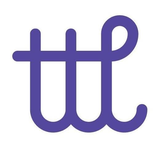 TuTerapiaEnLínea, ayuda global para enfermedades mentales
