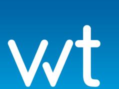 WestTelco, un emprendedor que conecta ¡Descubre más!