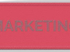Los pecados del marketing digital