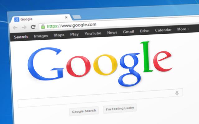 Las estrategias de Google Actívate que debes saber