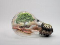¡Últimas tecnologías para resolver el cambio climático!