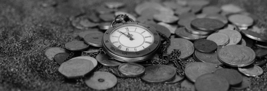 ¡Los artículos más leídos sobre financiamiento en este 2017!