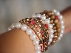 ¡No esperes más y empieza tu propio taller de joyas!