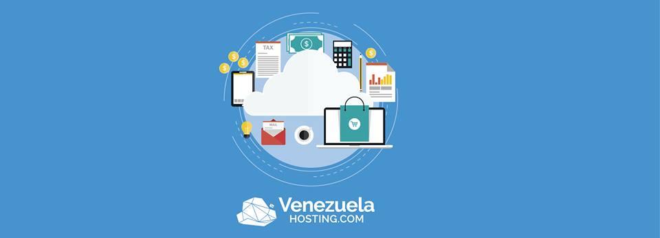 Venezuela Hosting, conectando a venezolanos con el futuro