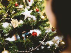 ¡Aprovecha la época y emprende con ideas navideñas!
