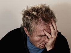!Consejos para mejorar esos dolores que a veces tenemos!