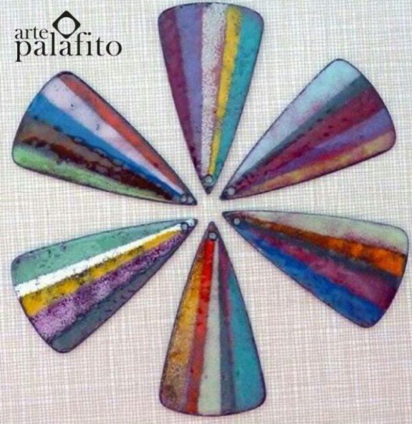 Arte Palafito, donde lo tradicional y lo moderno se conocen