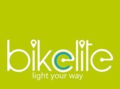 BikeLite, el Waze de los ciclistas ¡Descubre qué es!