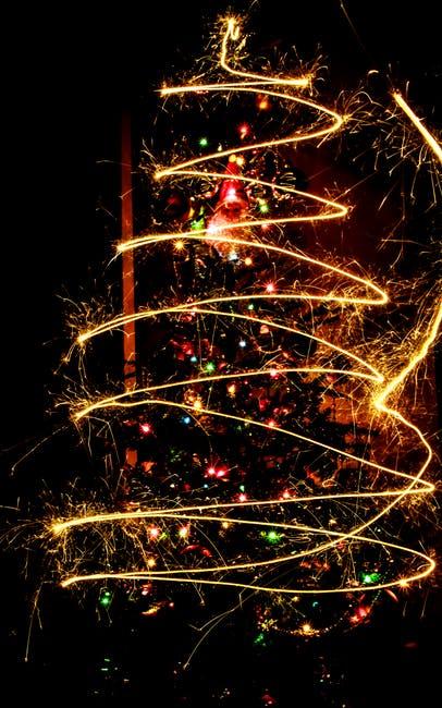 Christmas creep, el espíritu navideño que siempre llega temprano