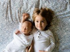 Conoce los mejores consejos para tus hijos a la hora de dormir