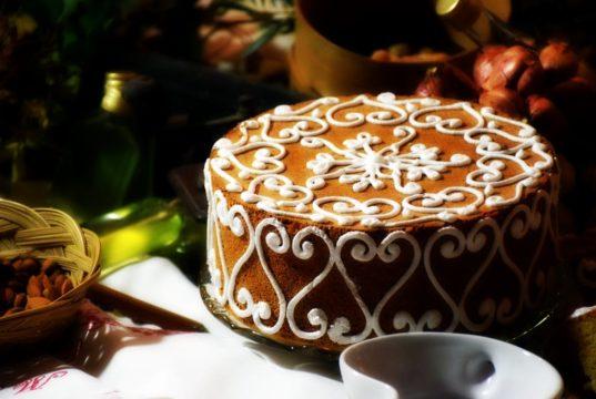 Cuánto debo cobrar por mi torta para ser exitoso