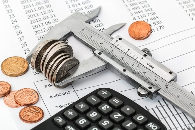 Elementos para determinar tu presupuesto anual de marketing