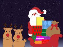 Los 6 mejores juguetes para estas navidades