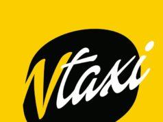 Ntaxi, la aplicación que está cambiando el transporte en España
