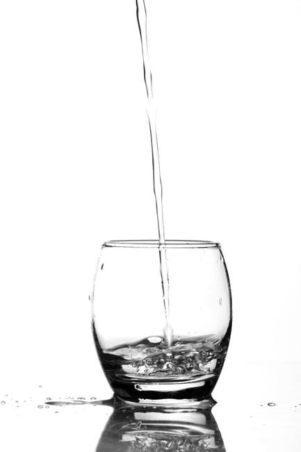 Ooho, nueva botella de agua comestible ¡Increíble!