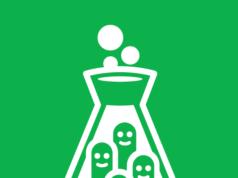 Por qué es una gran oportunidad asistir al Startup Weekend