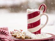 ¿Qué necesito para vender mis platos navideños?