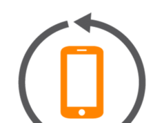 Rescata, una segunda oportunidad para tu smartphone