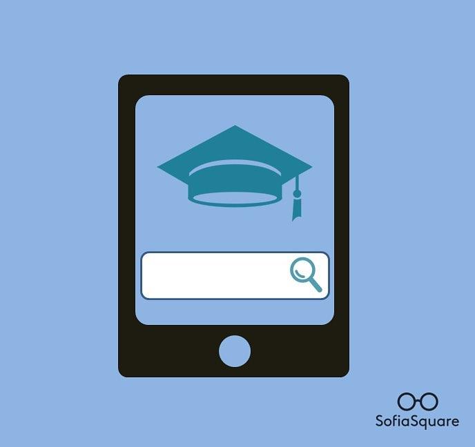 Sofia Square, una plataforma para acercar profesores y alumnos