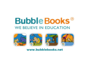 Tembo, un libro para desarrollar las habilidades de los pequeños