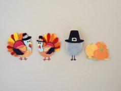 Thanksgiving, una tradición que nos enriquece como seres humanos