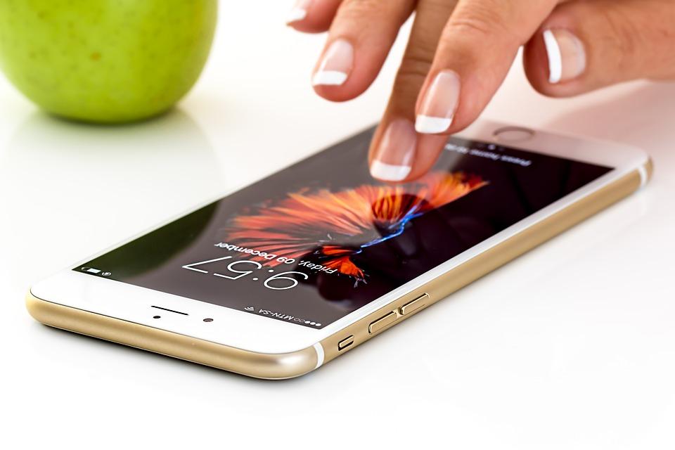 ¿Quieres que tu celular sea más seguro? Mira estos tips