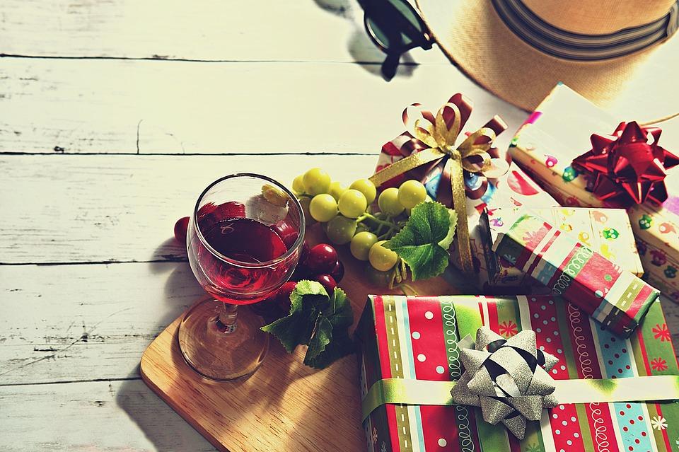 ¡Tips de marketing navideño!