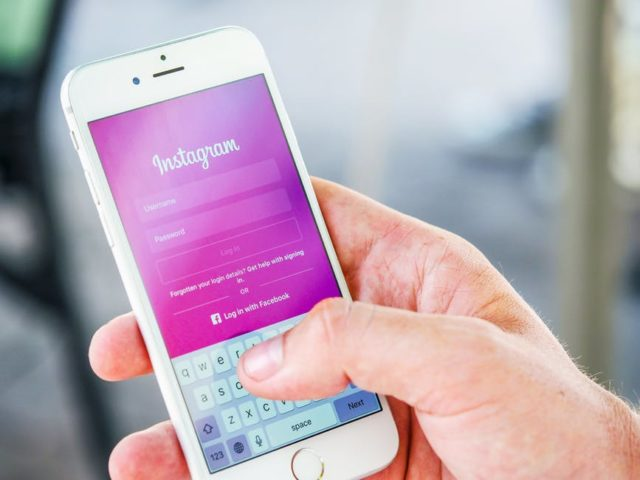cómo aumentar seguidores para el Instagram de tu empresa