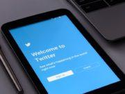 5 claves para potenciar el Twitter de tu empresa