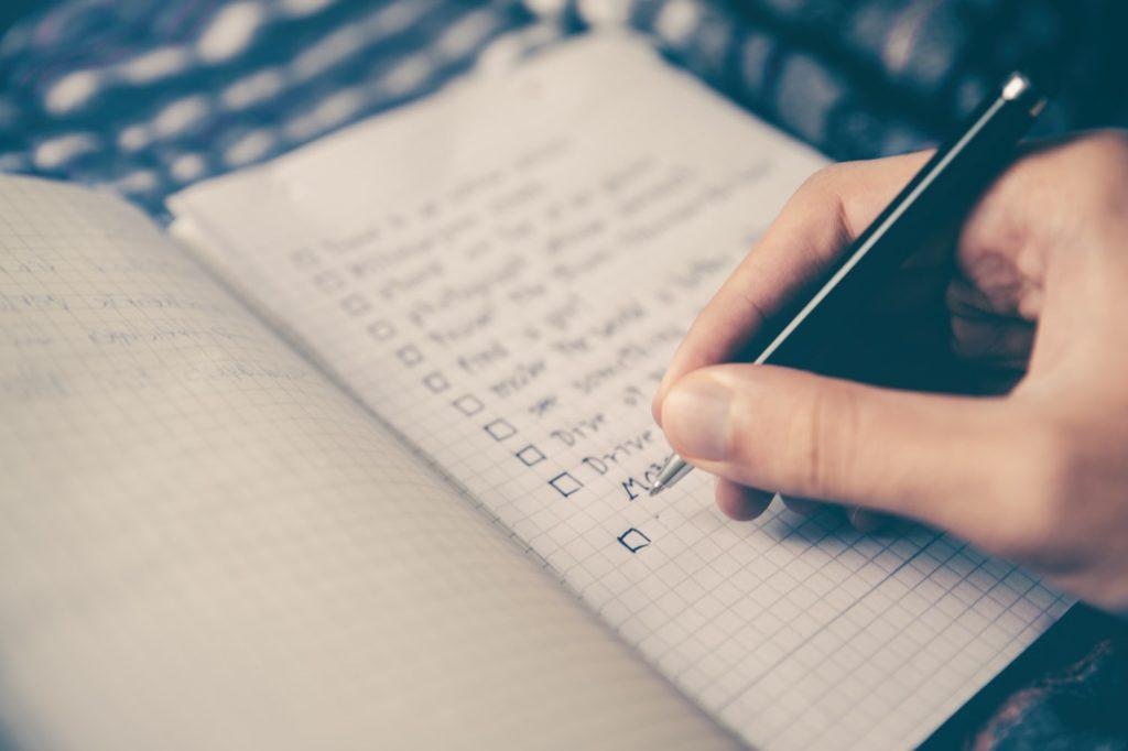 Artículos más leídos sobre financiamiento en el 2017 parte II