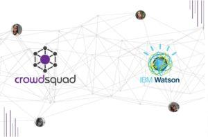 Crowdsquad, una startup que hace marketing como ninguna otra