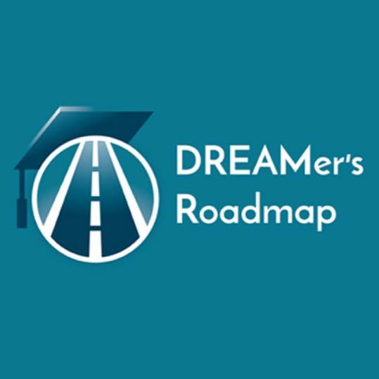 Dreamers RoadMap, la educación para todos es el principal sueño