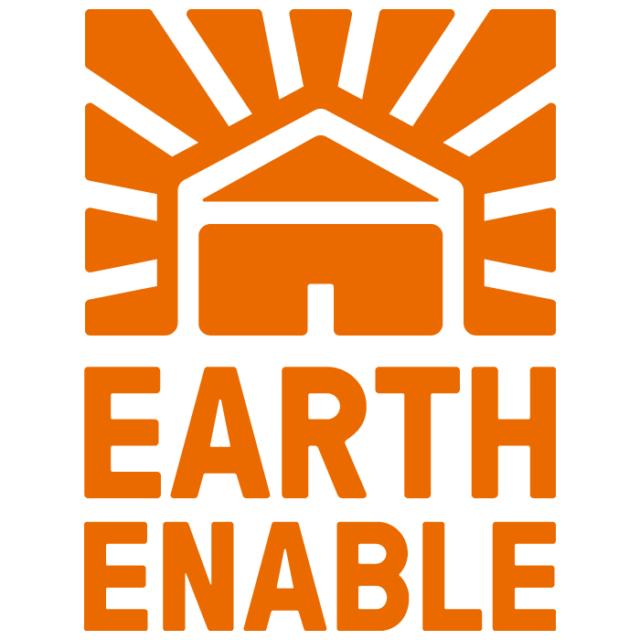 EarthEnable, pisos de cemento para la salud ¡Fantástico!