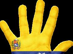 Fundación Belloso, ayuda solidaria a las comunidades venezolanas