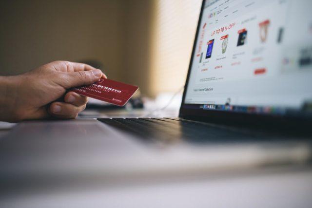 Los 5 negocios digitales más prometedores para este 2018