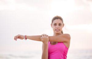 Metabolismo, ¿cómo afecta nuestra forma de vivir?