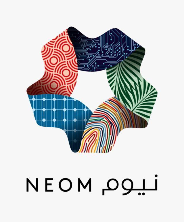 Neom,la nueva ciudad de tus sueños ¡Es increíble!