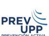 Prev Upp, un cojín para evitar úlceras en personas con poca movilidad