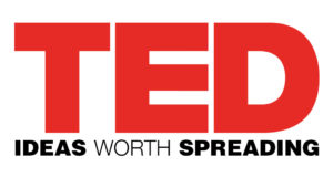 TED Talks, ideas que valen la pena compartirse ¡Increíble!