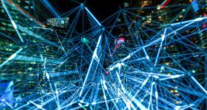 Tecnologías del 2018, las que marcarán la pauta este año