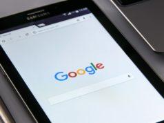 Tendencias del 2017, lo más buscado en Google el año pasado