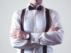 Trendhim, accesorios de hombres para todos los gustos