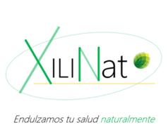 Xilinat, un sustituto del azúcar 100% beneficioso ¡Descúbrelo!