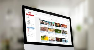Youtube Rewind, todo lo viral del año en un solo video