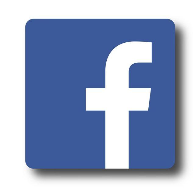 La interacción: clave del éxito en Facebook