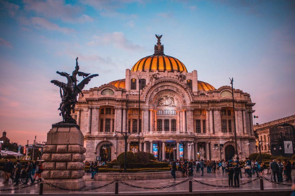 Conoce la campaña turística de Ciudad de Puebla