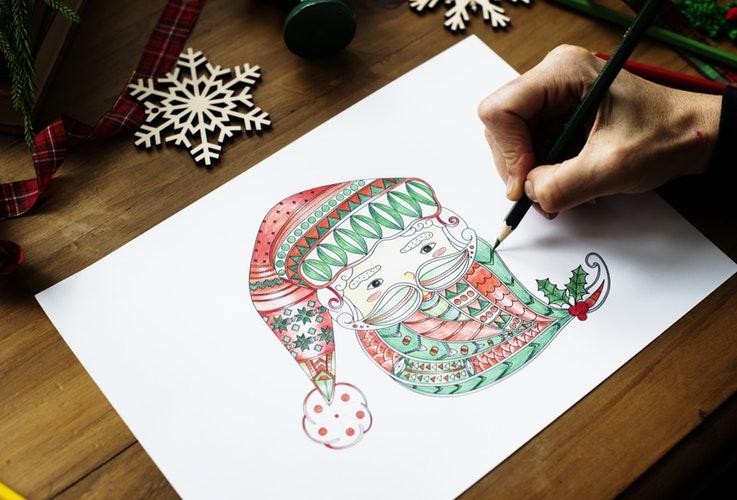¡Tips para hacer marketing navideño!
